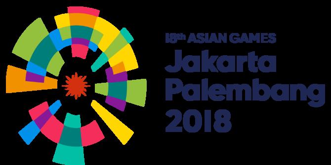 APP Sinar Mas kucurkan Rp 27 M bangun venue bowling untuk Asian Games 2018