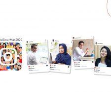 Duta Sinar Mas: Lebih dari Sekadar Duta Instagram